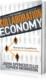 3d_book_collaboration_economy_lowres