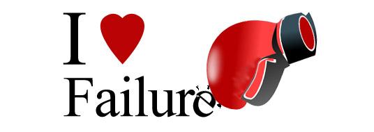 I_Love_Failure